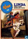 Linda Teka-Teki Seorang Cucu