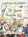 The battle of Bunkum Bay