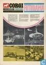 Bandes dessinées - TV2000 (tijdschrift) - TV2000 17