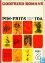Pim, Frits en Ida 8