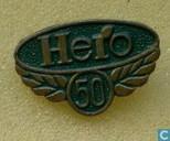 Hero 50 [groen]