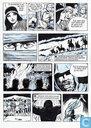 De hamer van Thor (pagina 23)