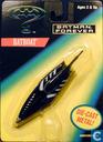 Modelauto's  - Kenner - Batboat