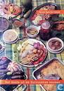 Beste uit de Surinaamse keuken
