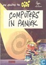 Bandes dessinées - Didi - Computers in paniek