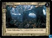 Fangorn Forest