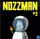 Nozzman 3