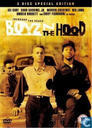 DVD / Video / Blu-ray - DVD - Boyz n the Hood