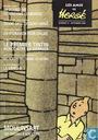 Les amis de Hergé 31