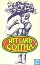 Het land Coitha