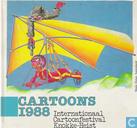 Cartoons 1988