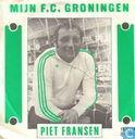 Mijn FC Groningen