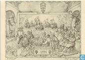 ECOLE DE NAVIGATION 1591