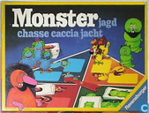 Monster Jacht
