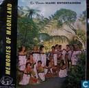 Memories of Maoriland