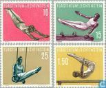 1957 Sports (LIE 90)