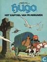Comics - Hugo [Bédu] - Het kasteel van de meeuwen