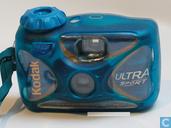 Ultra Sport Waterproof