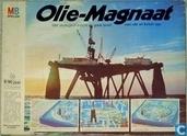 Olie-Magnaat