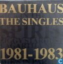 The singles 1981 - 1983