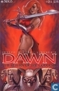 Dawn: Return of the Goddess 1