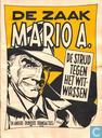 De zaak Mario A.