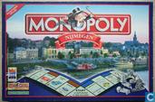Monopoly Nijmegen