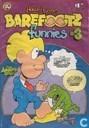 Barefootz Funnies 3