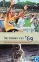 De zomer van '69 - Hoe Merckx won van Armstrong