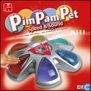 Pim Pam Pet Speed & Sound