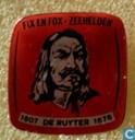 1607 De Ruyter 1676