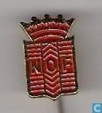 NOF [rouge]