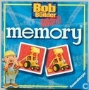 Memory Bod the Builder