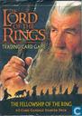 Gandalf starters deck