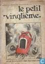 Le Petit Vingtième 1