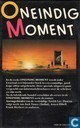 Livres - Meulenhoff - Oneindig moment