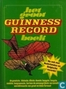 Het groot Guinness Record boek