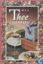Het thee leesboek