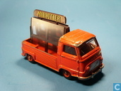 Renault Estafette Glass Truck