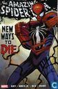 Amazing Spider-Man: New Ways to Die