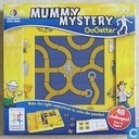 Mummy Mystery GoGetter