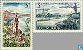 1967 Landschappen (LUX 192)