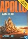 Apollo XXI