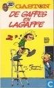 De gaffes en Lagaffe