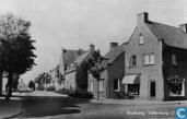 Broekweg, Valkenburg (Z.H.)