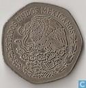 Coins - Mexico - 1976 Mexico 10 pesos