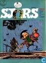 Bandes dessinées - Homme d'acier, L' - 1972 nummer  40