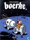 Bandes dessinées - Boerke - Boerke 4