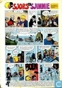 Bandes dessinées - Gaston Lagaffe - 1970 nummer  14