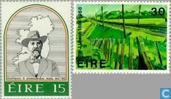 1981 Miscellaneous (IER 169)